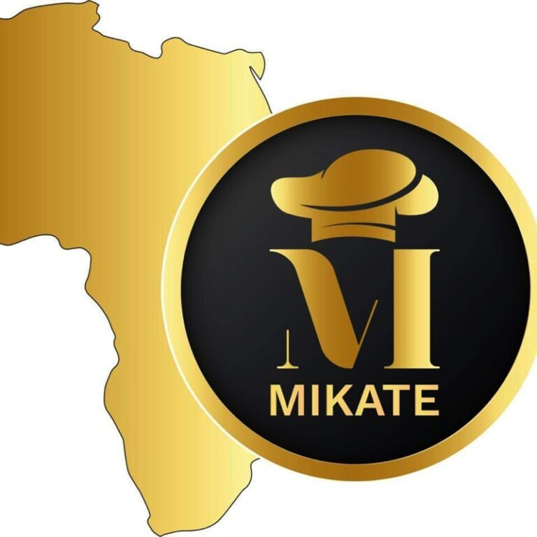 Mikate